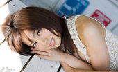 Yes-Movies Haruka Itoh Showing Cute Tits Yes-Movies