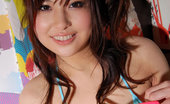 Yes-Movies Harumi Asano Showing Off Her Body Yes-Movies
