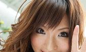 Yes-Movies Tsukasa Mizuno Shows Sexy Tits Yes-Movies