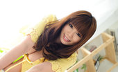 Yes-Movies Kanon Ohzora Shows Nice Breast Yes-Movies