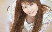 Yes-Movies Rina Aizawa Stripping Off Panties Yes-Movies