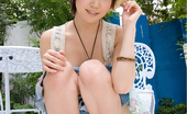 Yes-Movies Makoto Yuuki Shows Nice Breast Yes-Movies