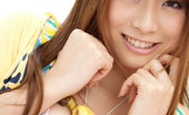 Yes-Movies Azusa Maki Moans To Her Pleasure Yes-Movies