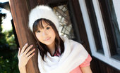 Yes-Movies 515594 Tsukasa Aoi Showing Nice Nude Yes-Movies