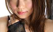 Yes-Movies Hazuki Kamino Pretty Nudie Yes-Movies