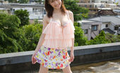 Yes-Movies Hotaru Yukino Shows Off Cute Tits Yes-Movies