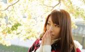 Yes-Movies Alice Miyuki Baring Big Boobs Yes-Movies