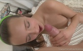 Young Porn Home Video Amber Filthy Orgy Of Amber And Her Lewd Boyfriend. Naughty Home Video Of Young Amber Fucking Wildly, Moaning While Stiff Cock Penetrates Her Deeply. She Sucks Cock Like Sweet Lollipop And Gulps Hot Cum. Young Porn Home Video