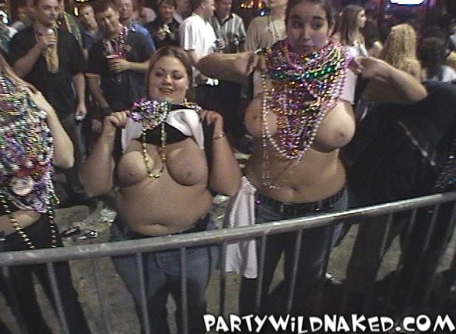 Nina kayy interracial porn