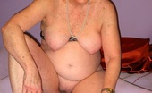 Old N Fat Granny Longing For A Great Fuck Old N Fat