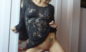 Petite Lover Jolene Jolene Shows Off Her Sexy Ass Petite Lover