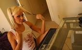 Petite Lover Lindsay Marie Lindsay Marie Live On Webcam Petite Lover