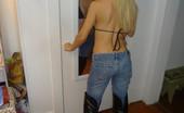 Petite Lover Jolene Petite Milf Dressed Up For Cosplay Sex Petite Lover