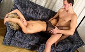 Nylon Butterfly Turk Fucking Sexy Gal Through Her Pantyhose Turkish Guy Fucks His Sexy Girlfriend Through A Slit In Her Pantyhose Nylon Butterfly
