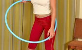 Pantyhose Sports Juggy Brune Does Pantyhose Fitness And Yoga Pantyhose Sports