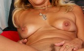 Over 40 Housewives Aliberta Housewife Slut Gets Her Pussy Pounded Silly Over 40 Housewives