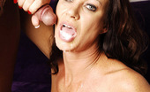 Over 40 Housewives Vanessa Videl Masterpiece MILF Theatre Presents Vanessa Videl! Over 40 Housewives