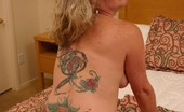 MILFs Wild Holiday 517902 MILF Stacey Black Cock Riding Naughty Mature Milf Stacey Taking A Huge Black Dick In Her Pussy And Willing Mouth MILFs Wild Holiday