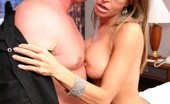 MILFs Wild Holiday 517918 Christina MILF Cunt Tooled Lovely Milf Christina Cramming Her Pussy By Riding On Top Of Her Partner And Gets Splooged MILFs Wild Holiday
