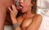 MILFs Wild Holiday 517938 Busty MILF Christina Cunt Rammed Big Tits Milf Christina Slurps Dick And Spreading Her Legs Wide To Take Deep Cock Shoving In Her Pussy MILFs Wild Holiday