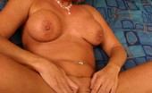 MILFs Wild Holiday Cock Riding MILF Roxy Stacked Blonde Milf Roxy Showing Off Her Big Boobs While Humping On Top Of A Huge Cock MILFs Wild Holiday
