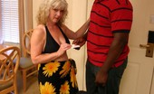 MILFs Wild Holiday Throat Fucked MILF Stacey Cock Starved Milf Stacey Takes Cock Stuffing In Her Throat And More Than Willing Pussy MILFs Wild Holiday