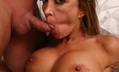 MILFs Wild Holiday Christina MILF Pussy Humping Sexy Milf Christina Spreads Her Legs Wide To Take Intense Cock Pounding In Her Hole MILFs Wild Holiday