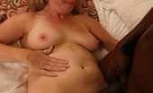 MILFs Wild Holiday 518012 MILF Stacy Interracial Blowjob Horny Mature Milf Stacy Sucking Off A Big Black Cock And Gets Hard Pussy Pounding MILFs Wild Holiday