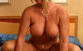 MILFs Wild Holiday 518054 Blonde MILF Screwing Lusty Blonde Mom Getting A Deep Cunt Screwing MILFs Wild Holiday