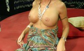 MILFs Wild Holiday MILFs Wild Holiday 066 Huge Racked Mom Gets Her Face And Tits Jizzed MILFs Wild Holiday