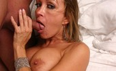 MILFs Wild Holiday Popped MILF Muff Tight Bodied Mom Gets Fucked Hard In The Muff MILFs Wild Holiday
