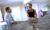 My MILF Story 518462 Claire Dames Claire Dames Cheats On Her Man With His Buddies My MILF Story