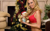 Club Anita Merry Christmas Anita Dark Wishes You A Very Merry Christmas! Club Anita