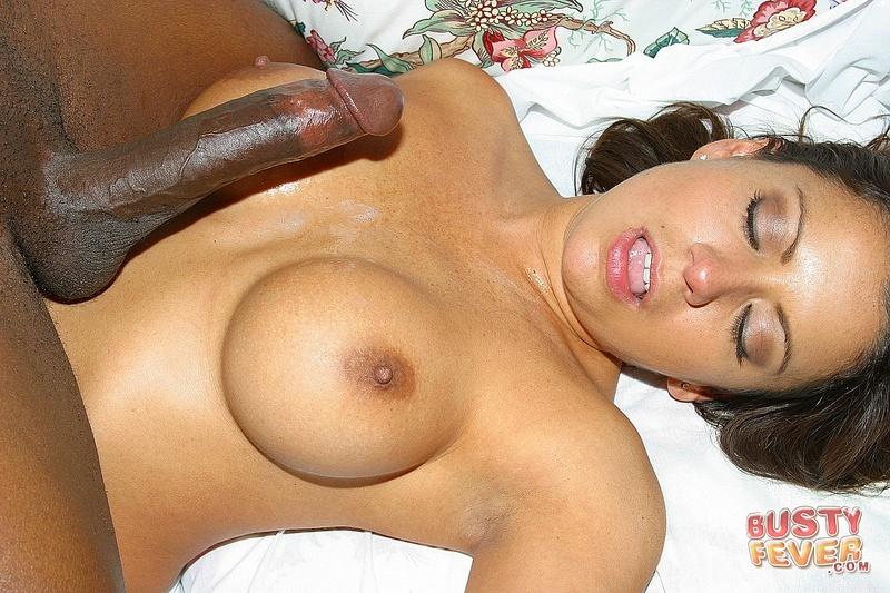 Clitoris stimulation called rocking the boat
