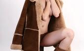 GBD Jessy Jessy With Hot Indian Pigtails GBD Jessy