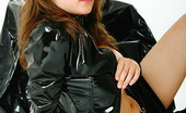 GBD Jessy Jessy XAM High Quality Studishoot Hot Shiny Dress GBD Jessy