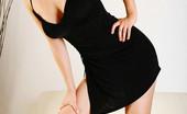 GBD Jessy Jessy XAM High Quality Studishoot Topless GBD Jessy