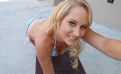 Girlfriends Who Cheat Liyla Shay Liyla Is In College And Loves Sex With No Strings Attached Girlfriends Who Cheat