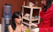 Gyno Orgasm Videos Clinic Orgasm Experiments With A Wired Babe Gyno Orgasm Videos
