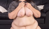 Hardcore Fatties 519680 Plumper Fat Slut Teasing And Fingering Fat Pussy Hardcore Fatties