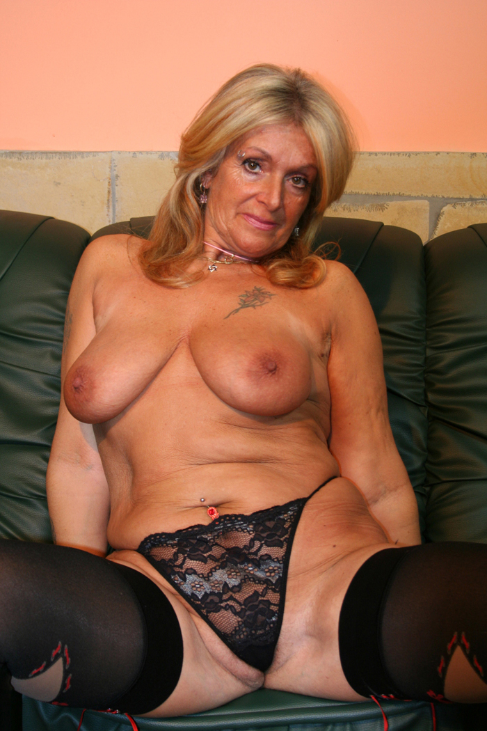 60 gilf gets off in hotel room window 1