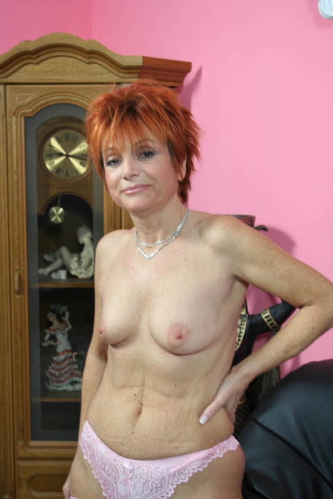 Pity, that mature porn star carolee are