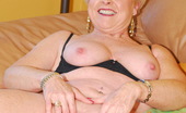 Hot 60 Club Champagne Dress In A Naughty Pair Of Thong Panties Champagne Is Over 60 And Just Hitting Her Sexual Prime Hot 60 Club