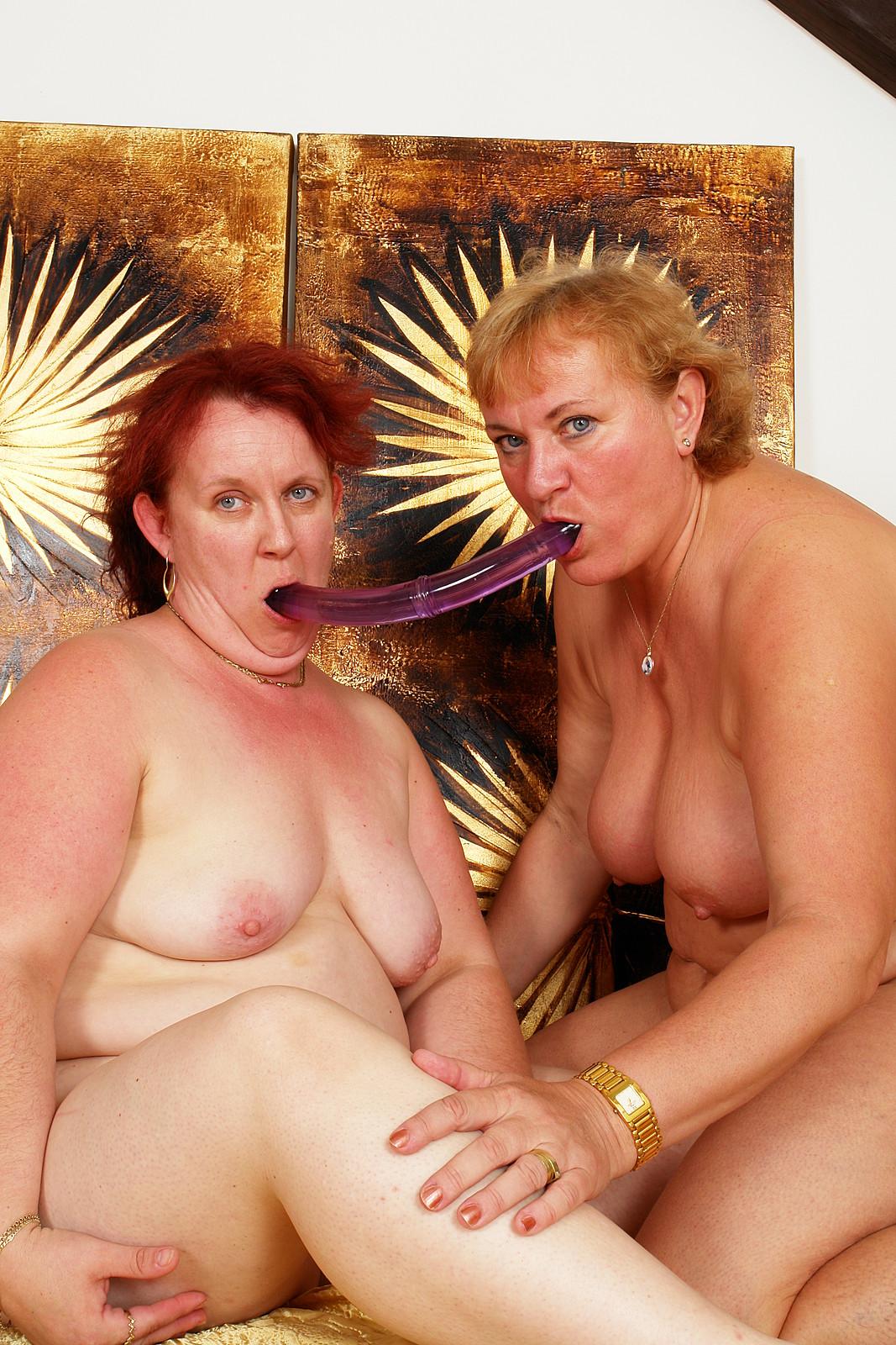 Старухи лесбиянки смотреть фотографии 15 фотография