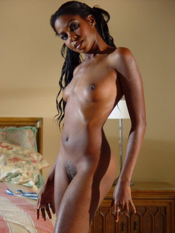 Amateur Black Dick Wife