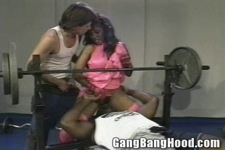 sexy porn stars girls