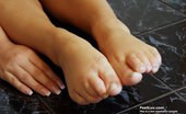 Feet Luv Lexi Lexi Play With Her Foxy Feet Feet Luv