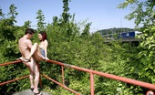 Public Place Pussy Mia Naughty Willing Teens Doing It On Several Public Places Public Place Pussy