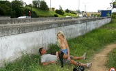 Public Place Pussy Mia Hilton Real Hot Public Outdoor Screwing Hardcore Pictures By Road Public Place Pussy