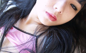 Real Asian Exposed Juliette Juliette Is A Cute Young Looking Asian Who Loves Showing Her Body Real Asian Exposed